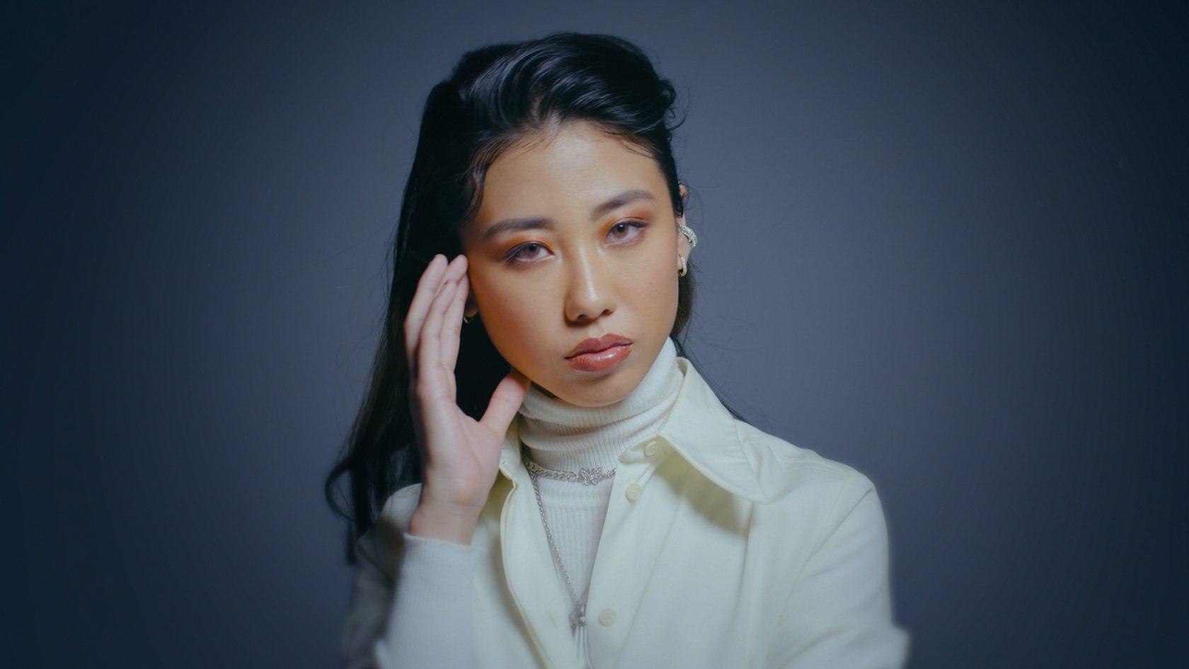 Vogue x Tod's // Jump Cut Magic feat. Mae Tan