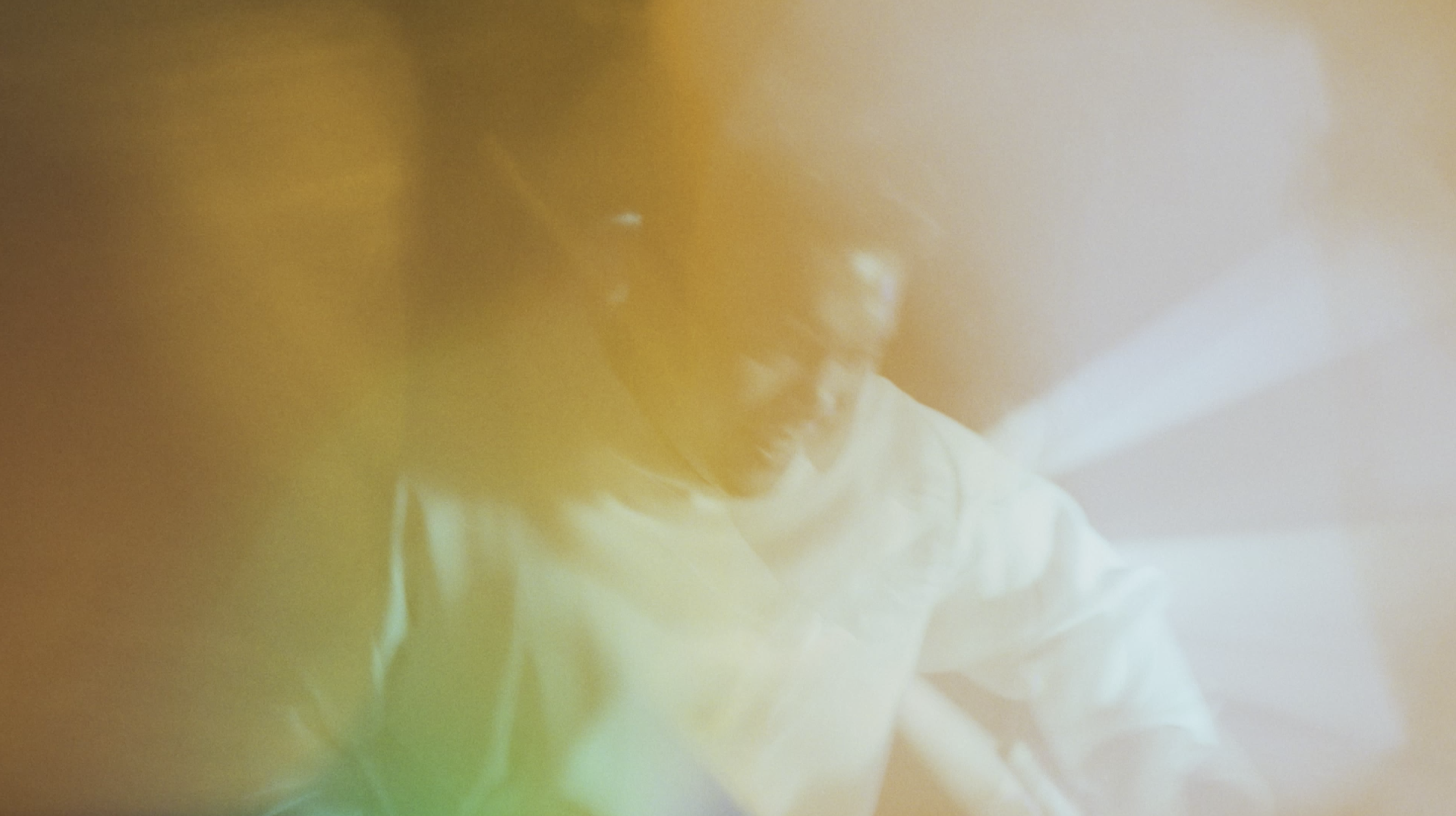 Drum Feng // Soar! (Official Music Video)